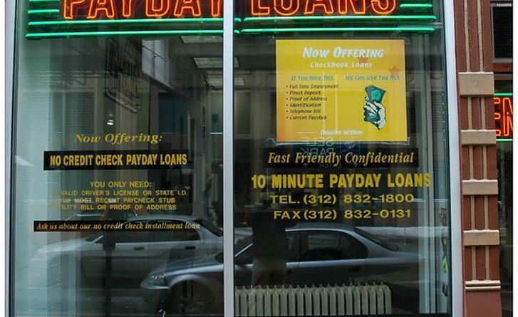 Best rated cash advance loans photo 5