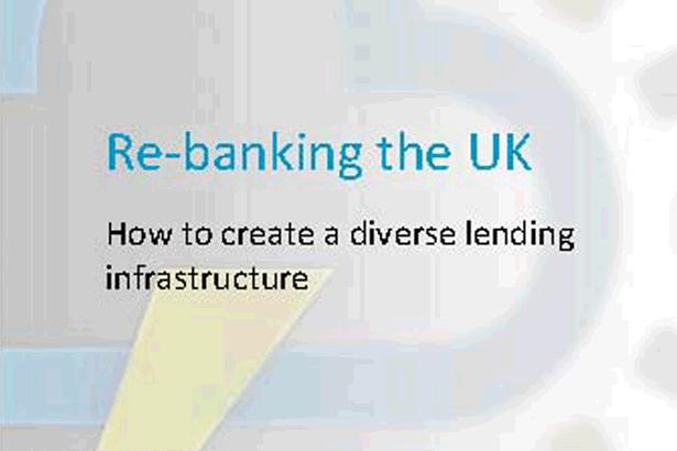 Re-banking-pdf_Page_01
