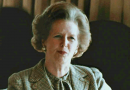 Europe IN 250 words: What would Mrs Thatcher do?