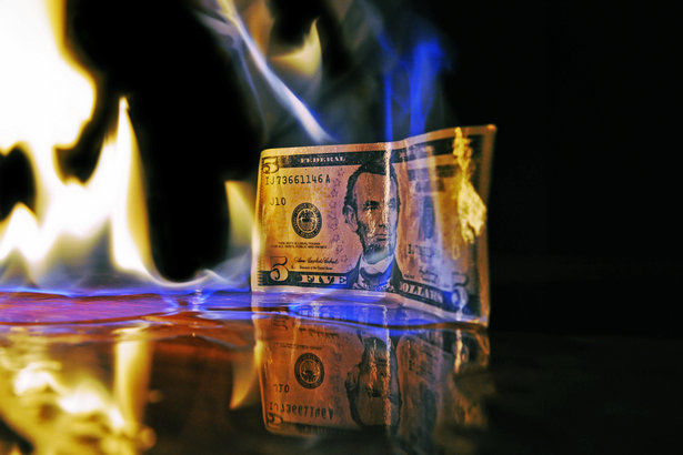 http://www.newweather.org/wp-content/uploads/2018/04/rsz_burning-five-dollar-bill.jpg