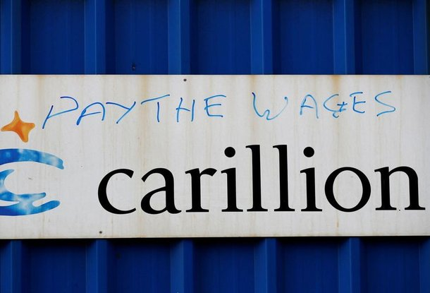 http://www.newweather.org/wp-content/uploads/2018/05/carillion-2-1.jpg