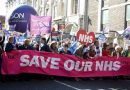 To save the NHS we have to be a little critical