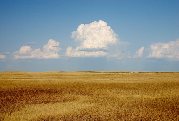 http://www.newweather.org/wp-content/uploads/2018/07/rsz_cumulus_clouds_over_yellow_prairie2.jpg