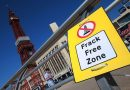 Academics attack fracking & call on transformation for climate