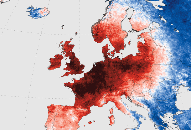 http://www.newweather.org/wp-content/uploads/2019/07/rsz_europe_2006_heatwave.png