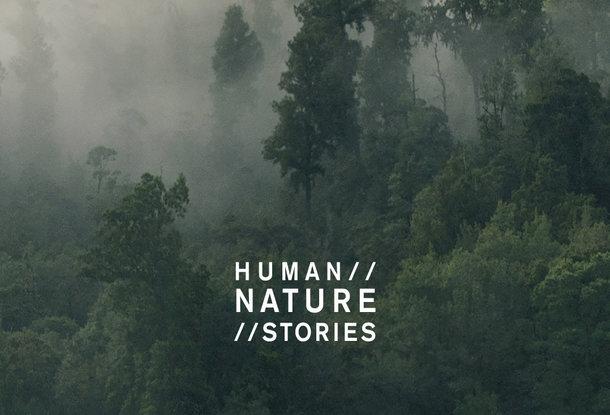 Human Nature Stories