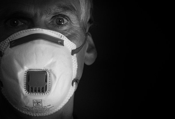How privatisation designed-in the PPE chaos